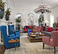 2015 holiday house designer showhouse traditional home