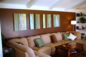 modern paint colors for living room ideas u2014 liberty interior