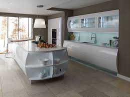Gloss Kitchen Cabinets by Kitchen Doors Spectacular High Gloss Kitchen Cabinets