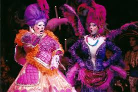 Cinderella Ugly Stepsisters Halloween Costumes Pantomime Ugly Sisters Ugly Sisters Pantomime