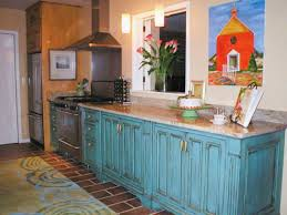 kitchen layout templates affordable kitchen set minimalis kitchen