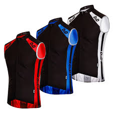 cycling jacket mens men u0027s windskin gilet d2d road cycling clothing