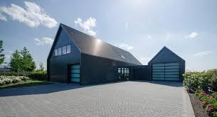 Design House Uk Ltd Houses Lofthome Uk Ltd
