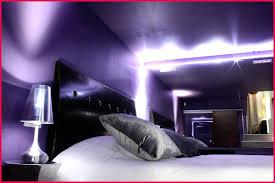hotel sur lille avec dans la chambre chambre avec privatif lille 266394 chambre avec