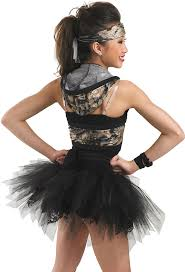 155 best costume ideas images on pinterest costume ideas dance