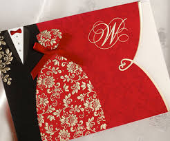 Blank Wedding Invitation Kits Wholesale Blank Wedding Invitation Kits