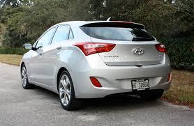 2014 hyundai accent hatchback review hyundai elantra gt review 2014 date futucars concept car