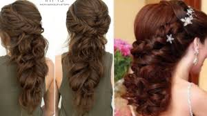 hairstyles tutorials compilation 2017 new hairstyles