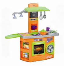 les jouets de cuisine noël des enfants les jouets qui vont cartonner cuisine