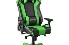 siege pc gamer siege pc gamer chaise gamer