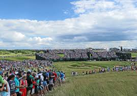 seven days in utopia golf digest