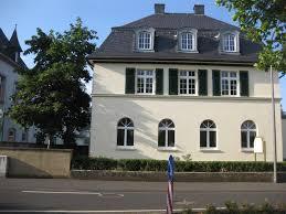 Haus Deutschland Ferienwohnung Haus Bley Deutschland Wittlich Booking Com
