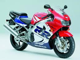 2000 honda cbr900rr fireblade moto zombdrive com
