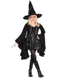 party city halloween costumes magazine girls black widow spider witch vampire halloween costume dress