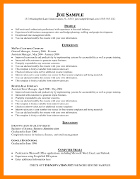 free easy resume templates easy resumes paso evolist co