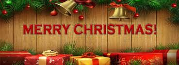 beautiful merry ecard banner photo images photos pictures