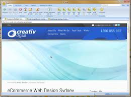 Home Quote Explorer by Tutorial Internet Explorer Website Cross Browser Testing For
