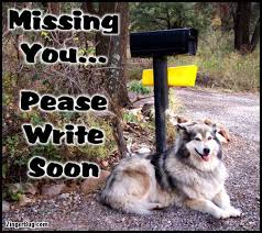 Miss U Meme - i miss you glitter graphics comments gifs memes and greetings for