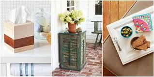 chic u0026 cheap 15 low budget home decorating ideas for home decor