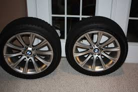 replica bmw wheels 18 inch replica wheels centric hubs bmw m5 forum and m6 forums