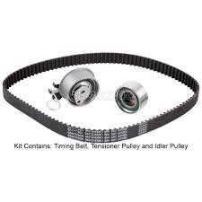 hyundai tucson timing belt hyundai tucson timing belt kit parts from car parts warehouse