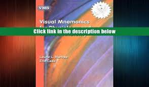 Anatomy And Physiology With Lab Online Favorite Book Laboratory Manual For Anatomy Physiology Featuring
