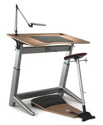 Standing Desk Chairs 4 Pro Tips To Get The Most From Your Standing Desk Ergonomic