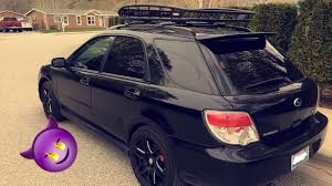 wrx subaru 2007 2007 wrx hawkeye wagon checking in for wagon wednesday subaru