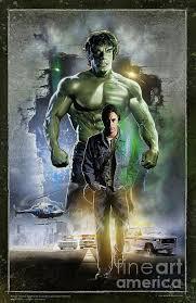 25 incredible hulk ideas hulk hulk hulk