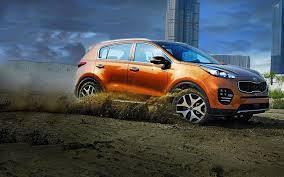 2017 kia sportage kia country of charleston
