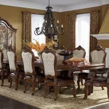 bedroom antique interior furniture design by aico furniture