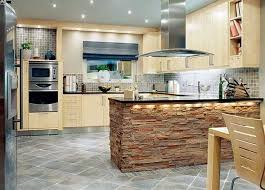 current trends in kitchen design photo of good kitchen kitchen