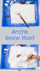 371 best winter activities for kids images on pinterest winter