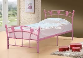 Metal Toddler Bed Toddler Bed Frame Metal Frame Decorations