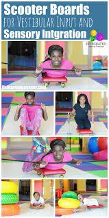 Sensory Room For Kids by 824 Best Asd Psd Sensory World Images On Pinterest Sensory Play