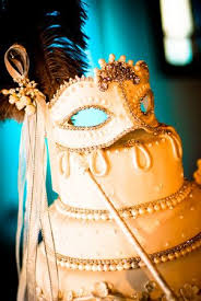 would be fun for a halloween party bash or masquerade party