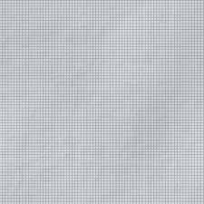 seamless paper seamless paper patterns 12 backgrounds etc