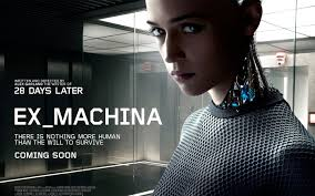 download torrent ex machina 2015 http torrentsmovies net