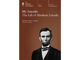 biography of abraham lincoln download mr lincoln the life of abraham lincoln prof guelzo modern history