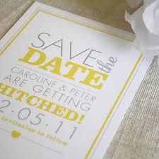 Wedding Paper The 25 Best Yellow Wedding Invitations Ideas On Pinterest