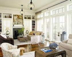 coastal living living rooms coastal living rooms coastal living room ideas pictures remodel and