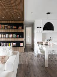 5 ways to define spaces without walls