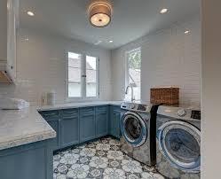 Best Flooring For Laundry Room Blue Laundry Rooms Best 25 Blue Laundry Rooms Ideas On Pinterest