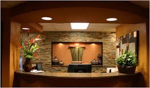 Dental Office Front Desk Atlanta Dental Spa Has Taken Dental Office Interior Design And