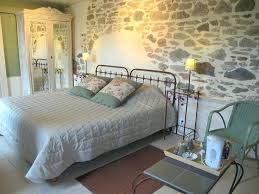 chambre d hote challans chambre hote challans d photos of fondatorii info