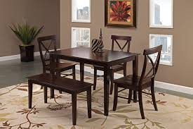 30 x 48 dining table dining tables 30 x 48 table designs
