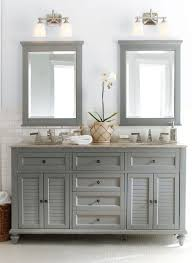 bathroom extraordinary sink cabinets lowes ikea bathroom vanities