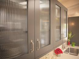 kitchen cool kitchen door cabinets home design planning simple