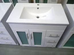 best white bathroom cabinet ideas u2014 all home ideas and decor