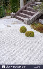 zen garden art stock photos u0026 zen garden art stock images alamy